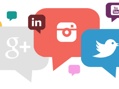 5 Social Media Trends That Have Us Trufflers Excited for 2018