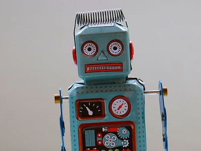Businesses & Chatbots - The Next Chapter