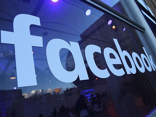 The Decline of Facebook News Feed and the Rise of Facebook Messenger for Businesses