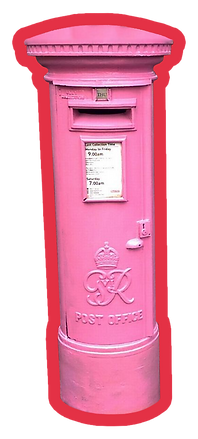 pink-post-box-sticker-truffle-red.png