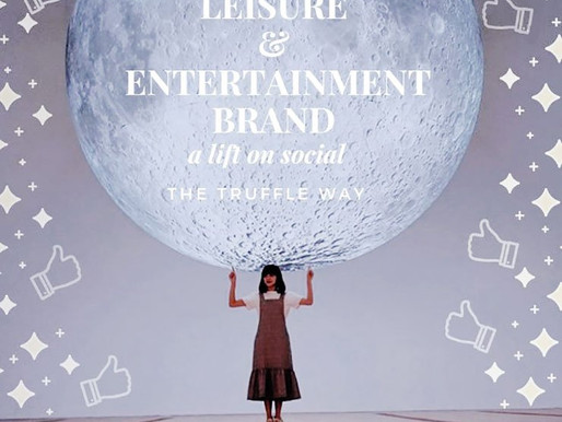 How to best use social media for your leisure & entertainment brand