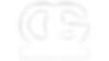 OG-SUNGLASSES-LOGO2_edit copy.png