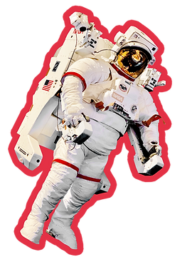 austronaut_red.png