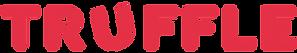 Truffle Social Logo