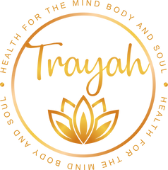 Copy of trayah white gold 5.png