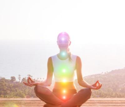 The Benefit of Meditation