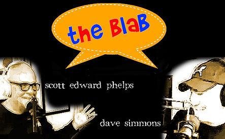 BLAB SEP DAVE Humorous.jpg