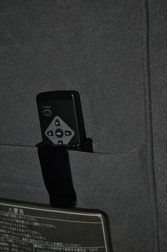 2006 Alphard MS Black 40,000 miles - MNH