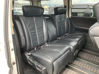 2008- Nissan Elgrand HWS - Black Leather Edition - E51-265418 - 59975 miles (3).jpg