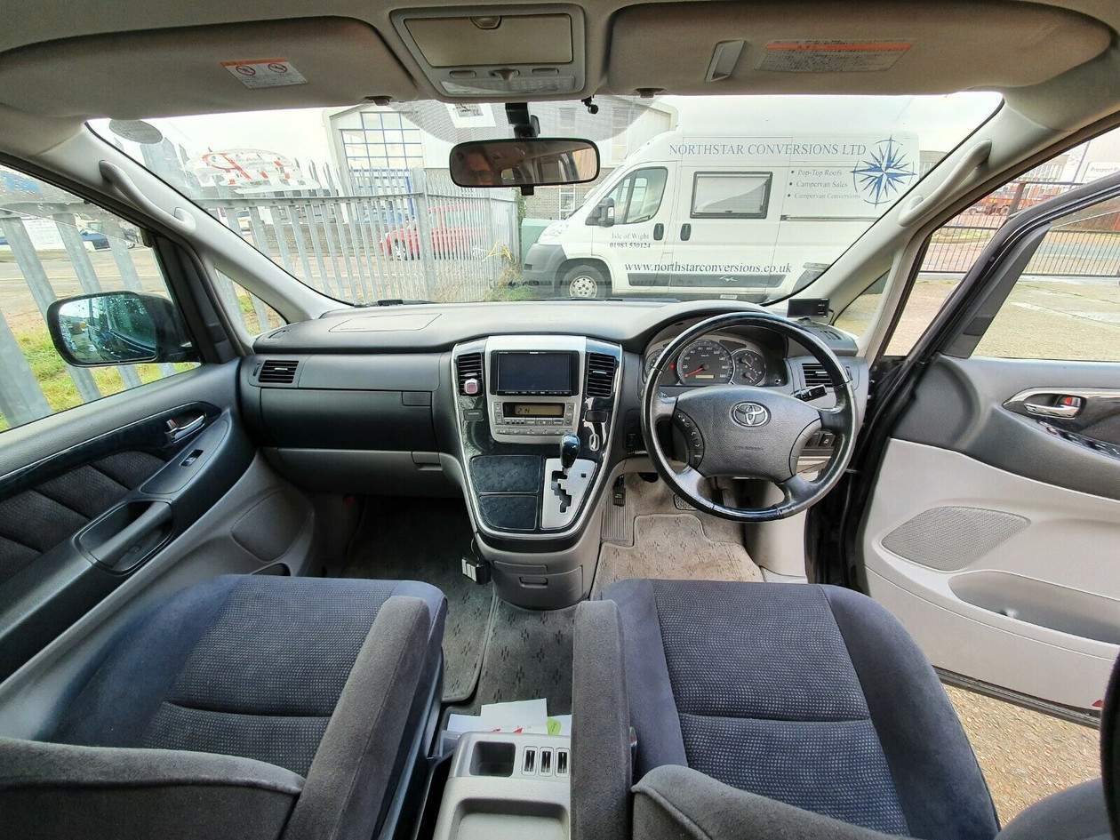 Toyota Alphard HW52 KYF -  (11).jpg