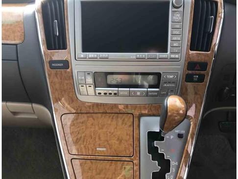 2005- Alphard MZ  - MNH10-0081526 (4).jp