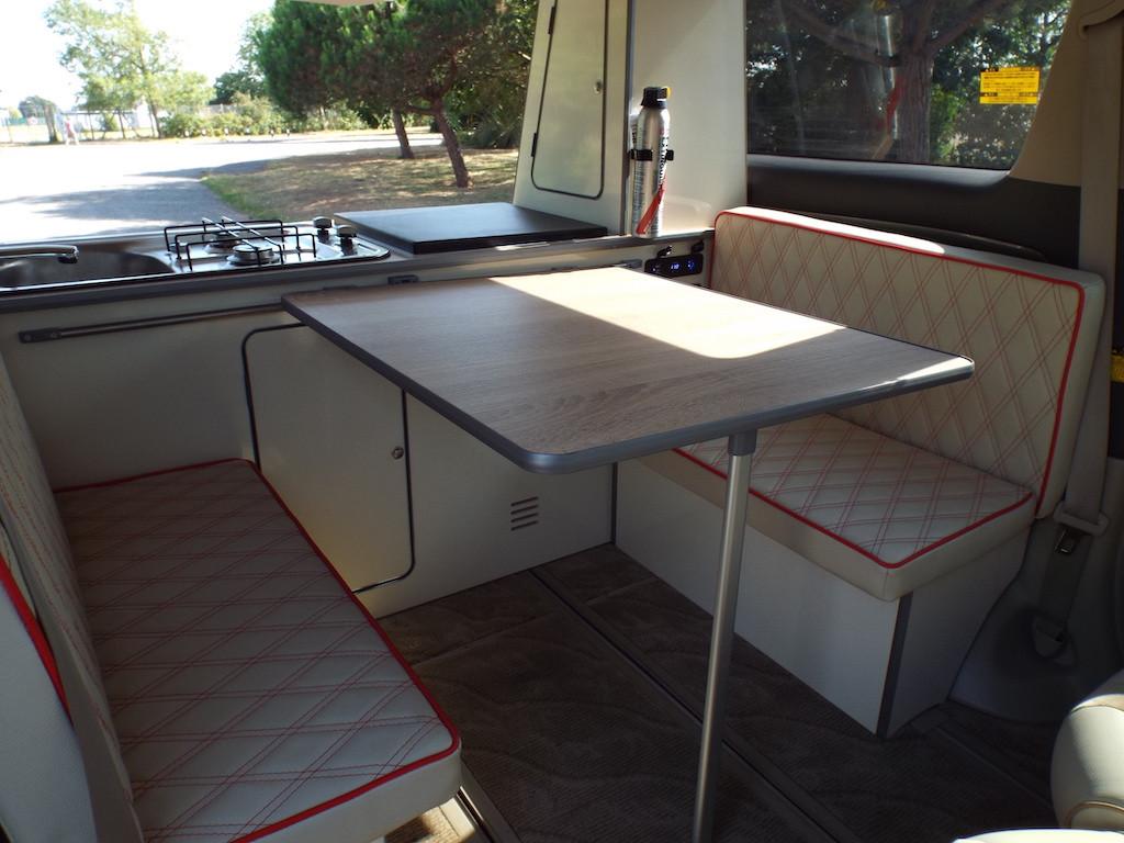 Alphard- Hybrid - Roof and Rear 4260 (9)