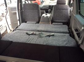 Bongo Flattened Seat (3).jpg