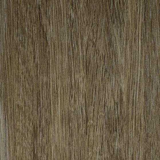 Gloss Barique Oak.jpg