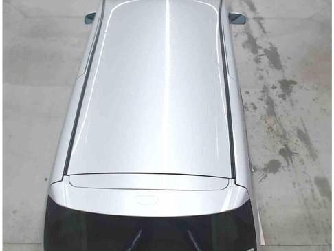 2005- Alphard MZ  - MNH10-0081526 (10).j