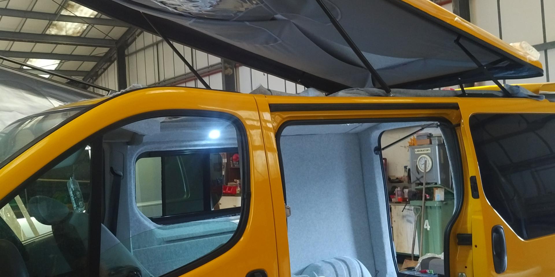 Vauxhall Vivaro - Bumble Bee-3.jpg