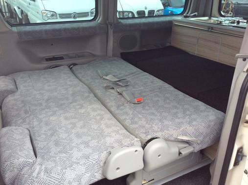 Bongo Flattened Seat (5).jpg