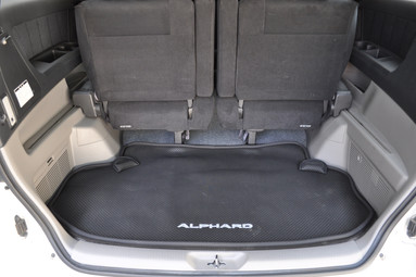2007 Alphard AS ANH10-0183532  (49).JPG