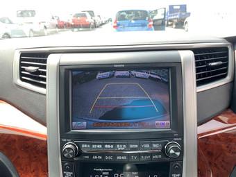 2010- Alphard - 350S Prime Selection 2 GGH20-8039709 (21).jpg