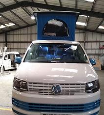 Volkswagen Transport_edited.jpg