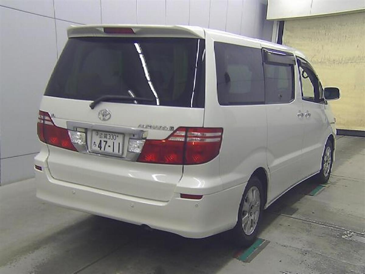 2006 - Alphard - MZ MNH10-0098528 (2).jp