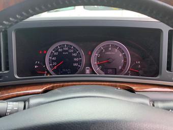 2008- Nissan Elgrand HWS - Black Leather Edition - E51-265418 - 59975 miles (2).jpg