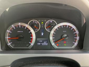 2010- Alphard - 350S Prime Selection 2 GGH20-8039709 (2).jpg
