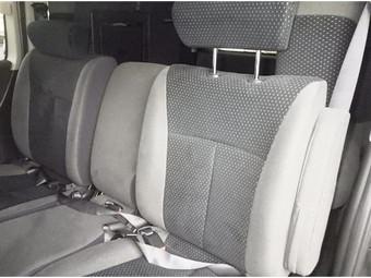 Nissan Elgrand Rider S ME51-055097 - 200