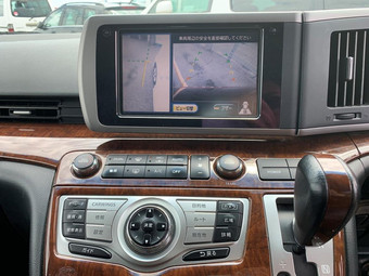 2008- Nissan Elgrand HWS - Black Leather Edition - E51-265418 - 59975 miles (21).jpg