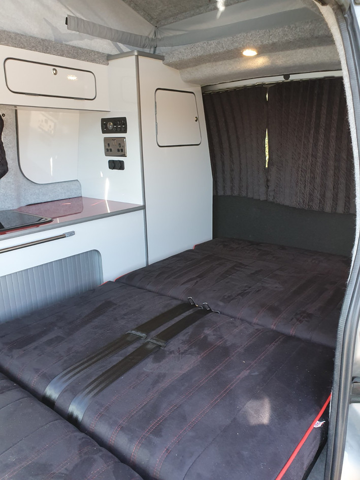 NV200- Roof and 38 RR Side Conversion(1)