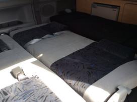 Bongo Flattened Seat (6).JPG