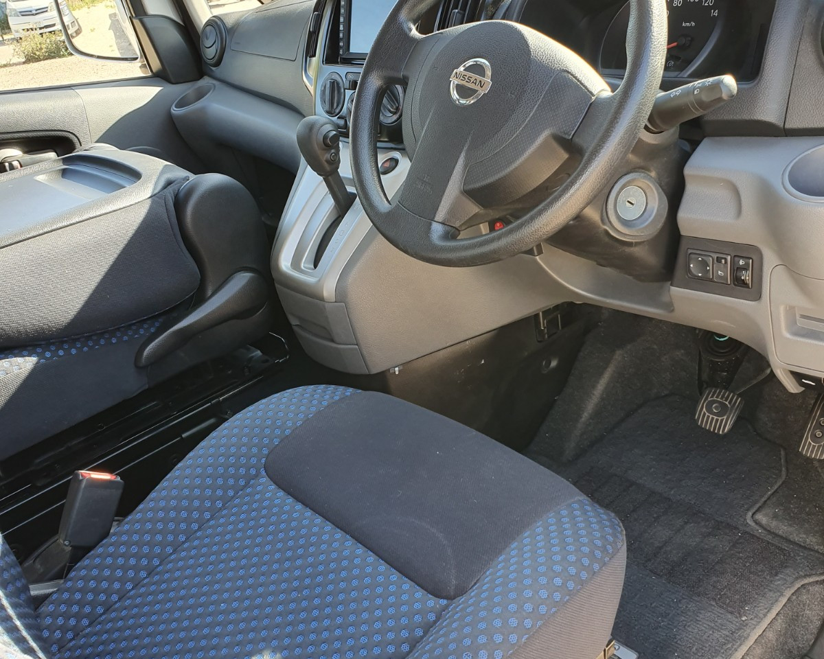NV200- Roof and 38 RR Side Conversion(9)