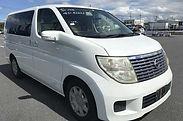 2008- Elgrand 250 V - ME51-162335 (1).jp