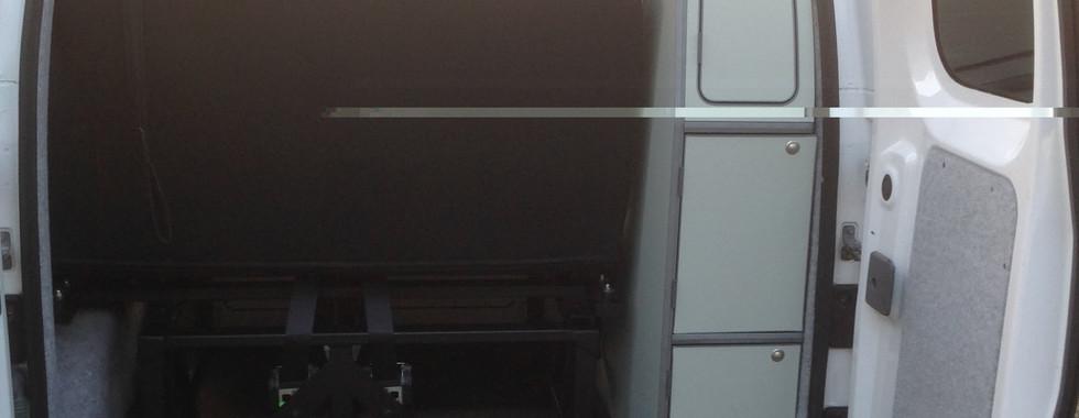 NV200 (3) (2).jpg