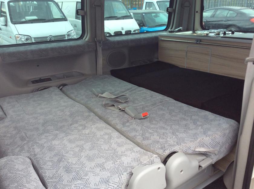 Bongo Flattened Seat (2).jpg