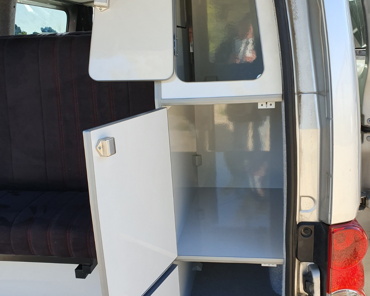 NV200- Roof and 38 RR Side Conversion.jp
