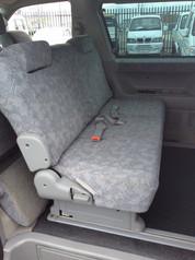 Bongo Flattened Seat (1).jpg