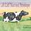 Thumbnail: A Calf Named Penelope