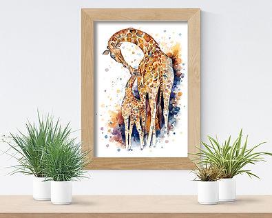 girafemockup.jpg