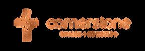 copper- Full name & logo - Landscape.png