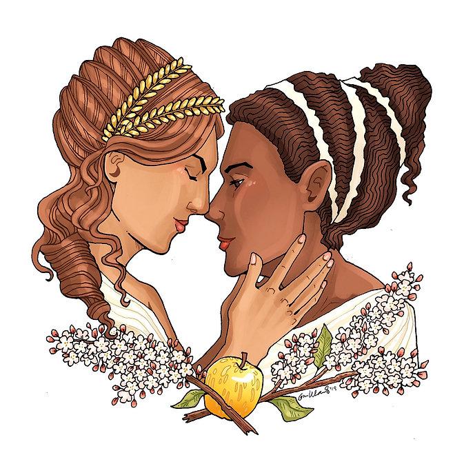 lesbians.jpg