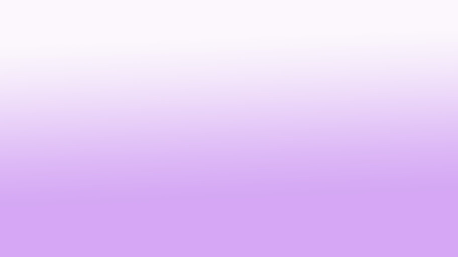 soft-gradient-solid-color-gradient-15371