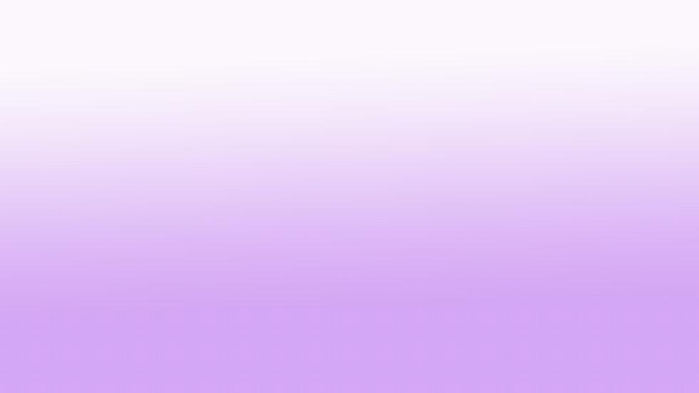 soft-gradient-solid-color-gradient-15371
