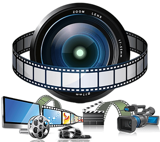 video-production-png-6.png