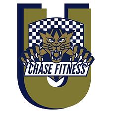 Chase U Logo.png