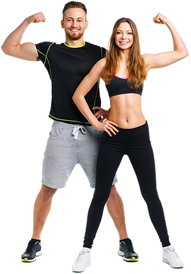 fit couple.png