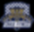 ChaseFitness_Logo_RGB_Gold_Navy_White_LG