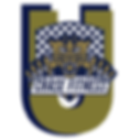 Chase_U_Logo-removebg.png