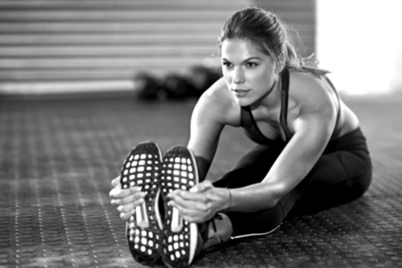 Sporty Woman Stretching_edited.jpg