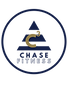 C3_Blue___Gold-removebg-preview.png